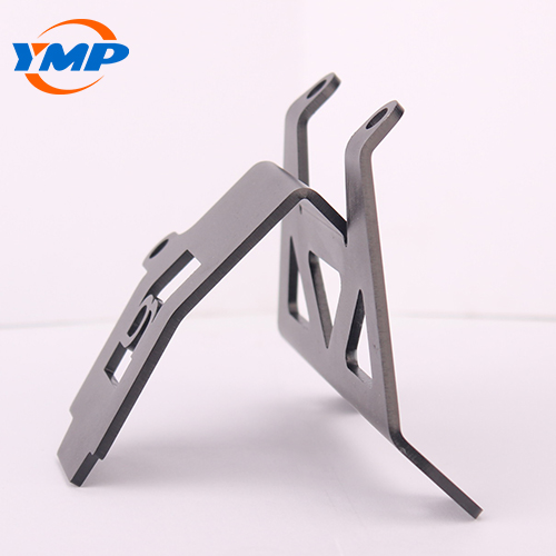 custom-aluminum-bending-parts-with-laser-cutting-service-2