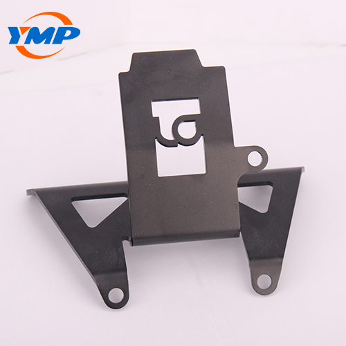 custom-aluminum-bending-parts-with-laser-cutting-service-3