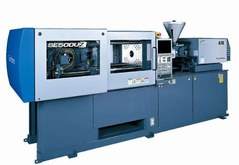 injection-molding-machine-1