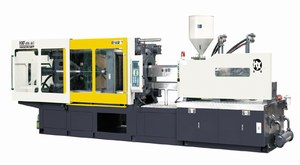 injection-molding-machine-2