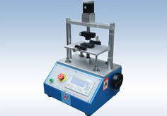 mobile-phone-clamp-rotating-life-tester