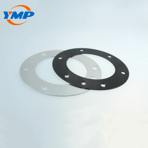 Hot sale custom plastic pc   cnc turning parts