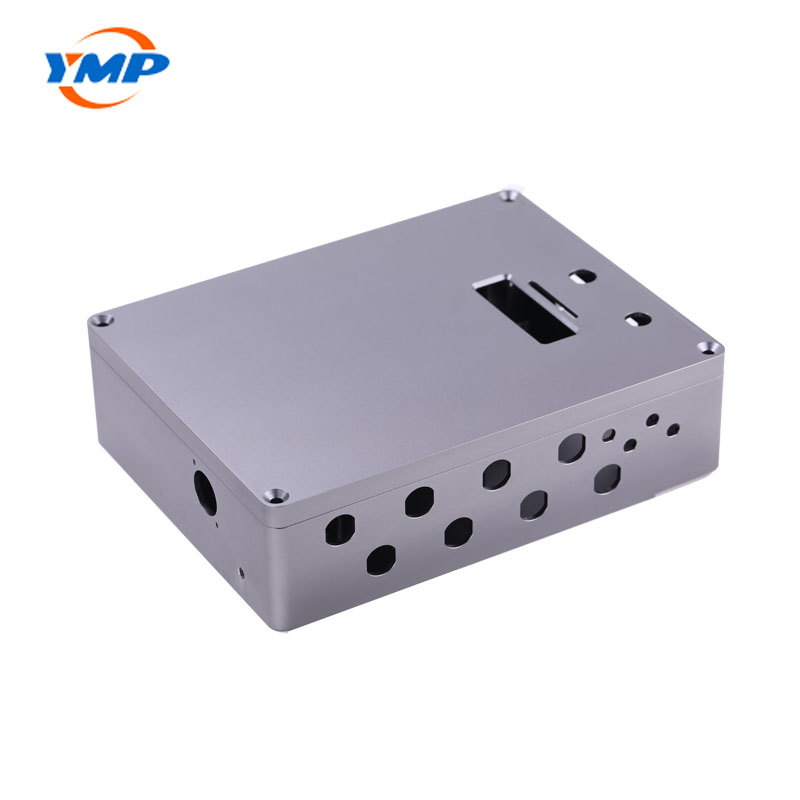 High-demand-5-axis-cnc-machining-aluminum-natural-anodized-parts-2.jpg