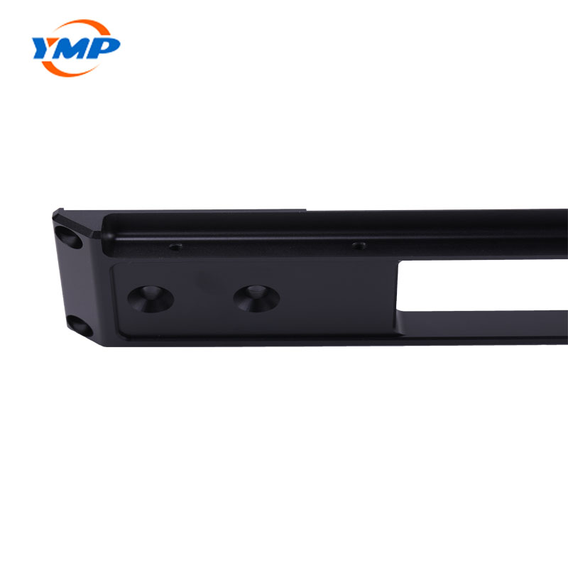 Customized-cnc-black-finished-aluminum-parts-machining-service-5.jpg