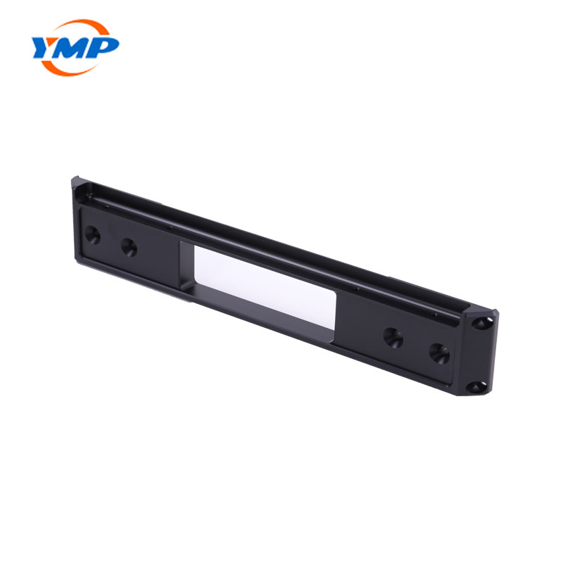 Customized-cnc-black-finished-aluminum-parts-machining-service-6.jpg