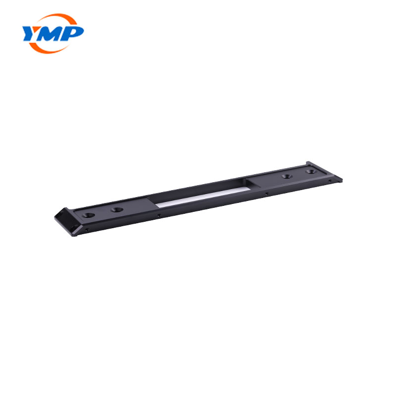 Customized-cnc-black-finished-aluminum-parts-machining-service-2.jpg