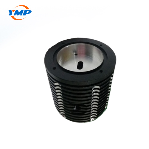 OEM-customized-CNC-machined-anodized-aluminum-parts-1.jpg