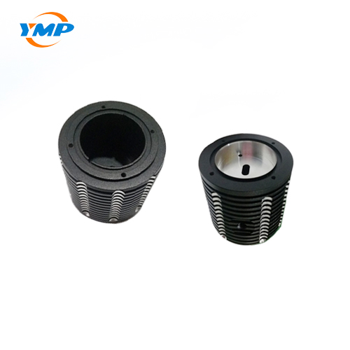 OEM-customized-CNC-machined-anodized-aluminum-parts-6.jpg