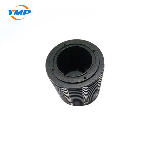 OEM-customized-CNC-machined-anodized-aluminum-parts-5.jpg