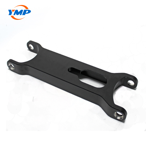 Custom-CNC-Machining-Parts-high-demand-cnc-machining-parts-aluminum-cnc-machining-parts-2.jpg