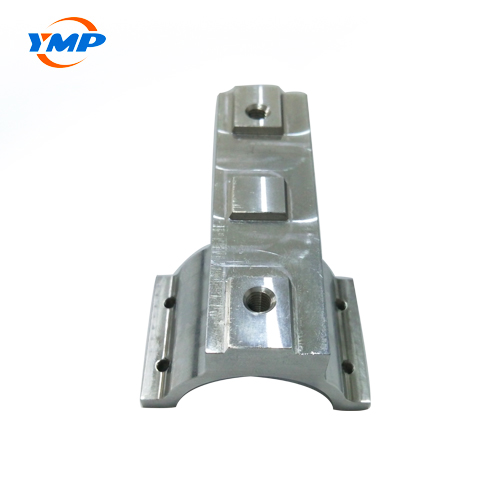 High Precision Oem CNC Aluminum 7075 T- 6 Parts